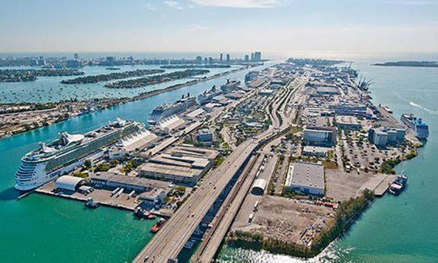 El comercio en Miami y su importancia para nuestra región