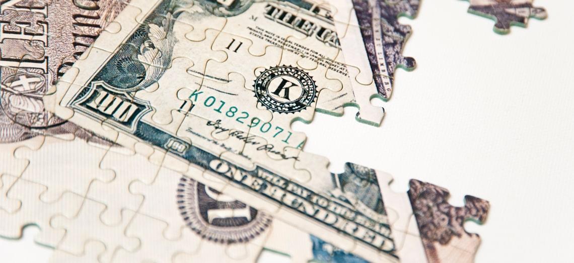 Empieza a cumplir tus metas financieras