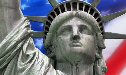 Cómo emigrar legalmente a Estados Unidos