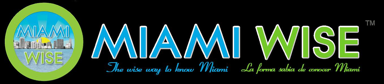 miamiwise.com