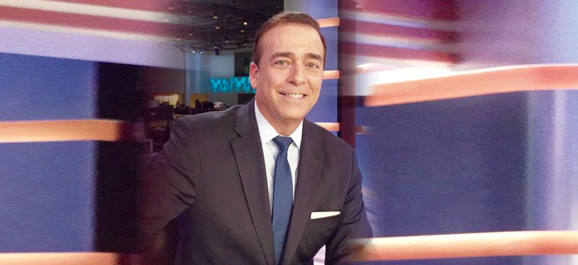 Ambrosio Hernández, la voz de la credibilidad