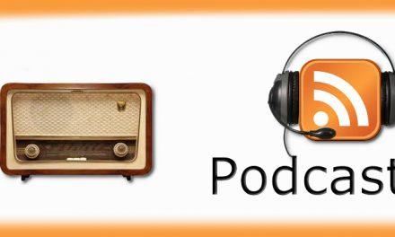 Aclarando tópicos sobre los podcasts y la radio convencional