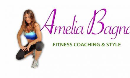 Consejos básicos al hacer ejercicio
